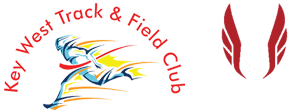 Key West Track and Field Club