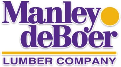 Manley deBoer Lumber Company