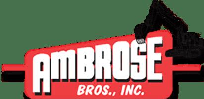 Ambrose Bros, Inc