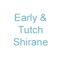 Early & Tutch Shirane