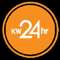kw24hr