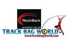 Rockback