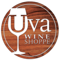 Uva Wine Shoppe