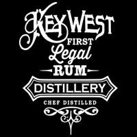 Key West Rum