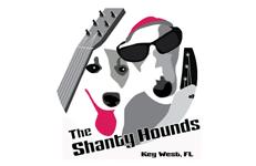 Shanty Hounds