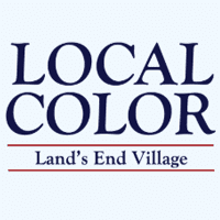 Local Color