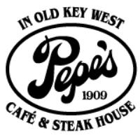 Pepe's Café