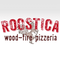Roostica