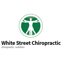 White Street Chiroproactic